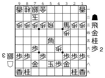 f:id:yuhib:20190326124853p:plain
