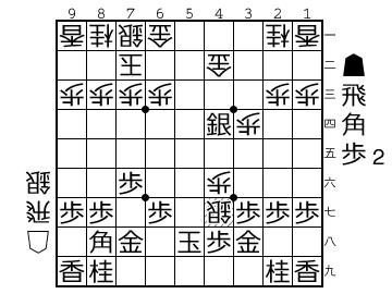 f:id:yuhib:20190326125330p:plain