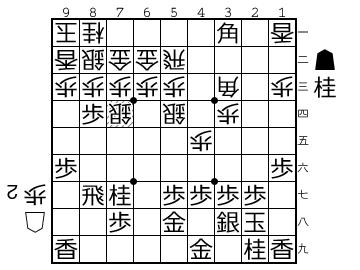 f:id:yuhib:20190328124459p:plain