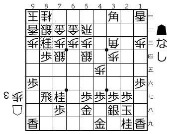f:id:yuhib:20190328124607p:plain