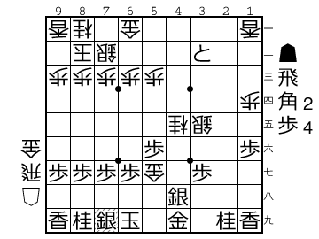 f:id:yuhib:20190329175655p:plain