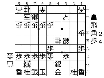 f:id:yuhib:20190329175742p:plain