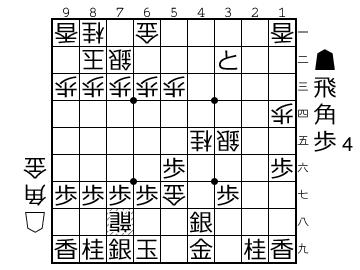 f:id:yuhib:20190329175937p:plain