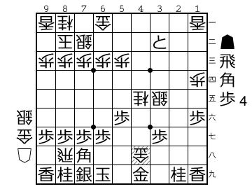 f:id:yuhib:20190329180050p:plain