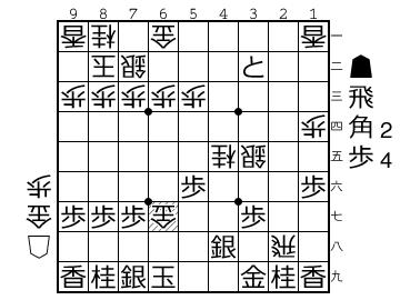 f:id:yuhib:20190329180723p:plain