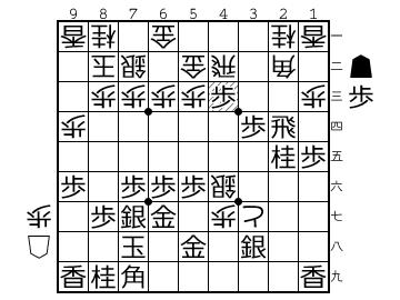 f:id:yuhib:20190402124233p:plain