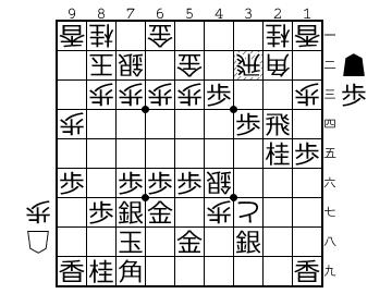 f:id:yuhib:20190402124432p:plain