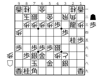 f:id:yuhib:20190402124536p:plain