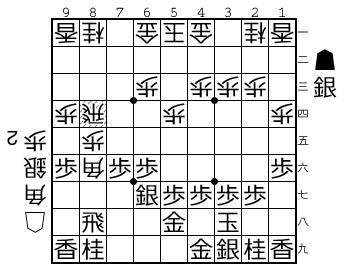 f:id:yuhib:20190402125113p:plain