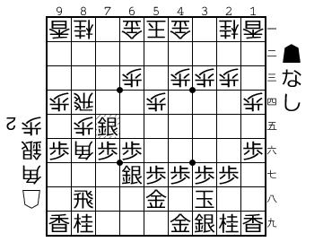 f:id:yuhib:20190402125138p:plain