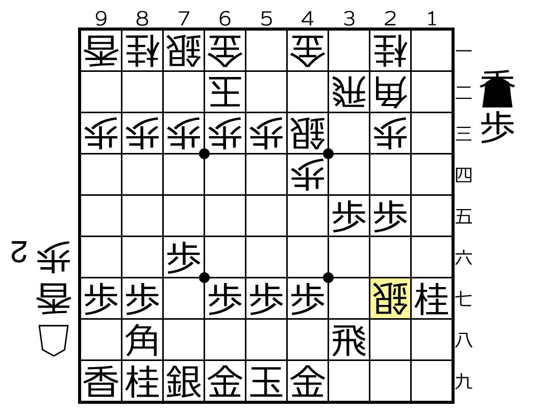 f:id:yuhib:20190405122122p:plain