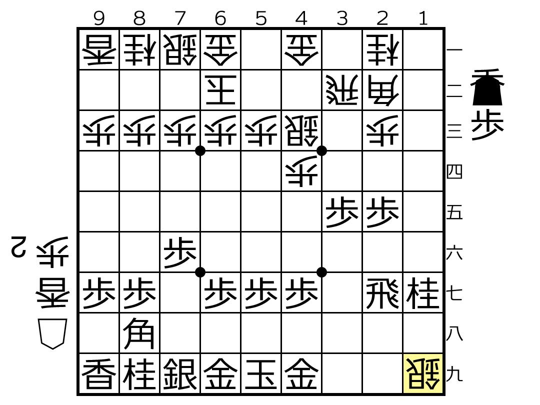 f:id:yuhib:20190405122317p:plain