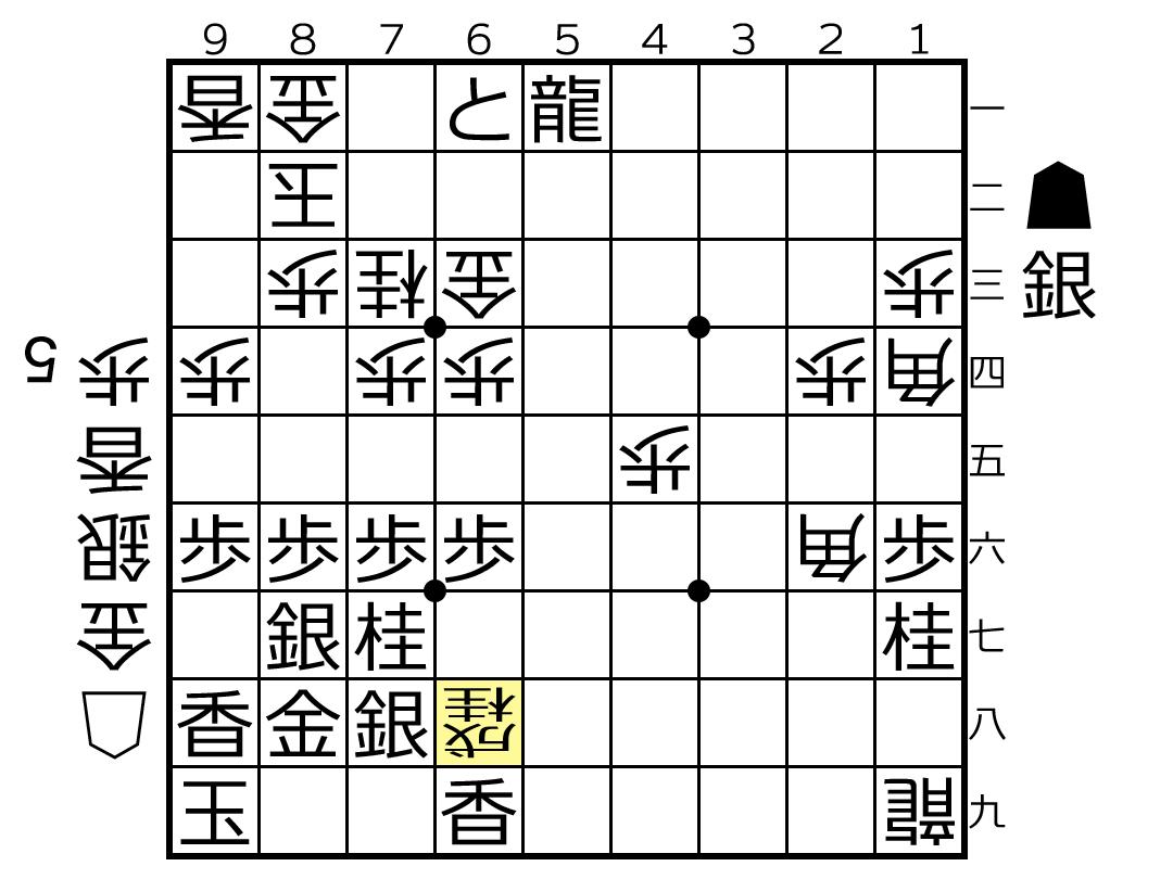 f:id:yuhib:20190411124800p:plain