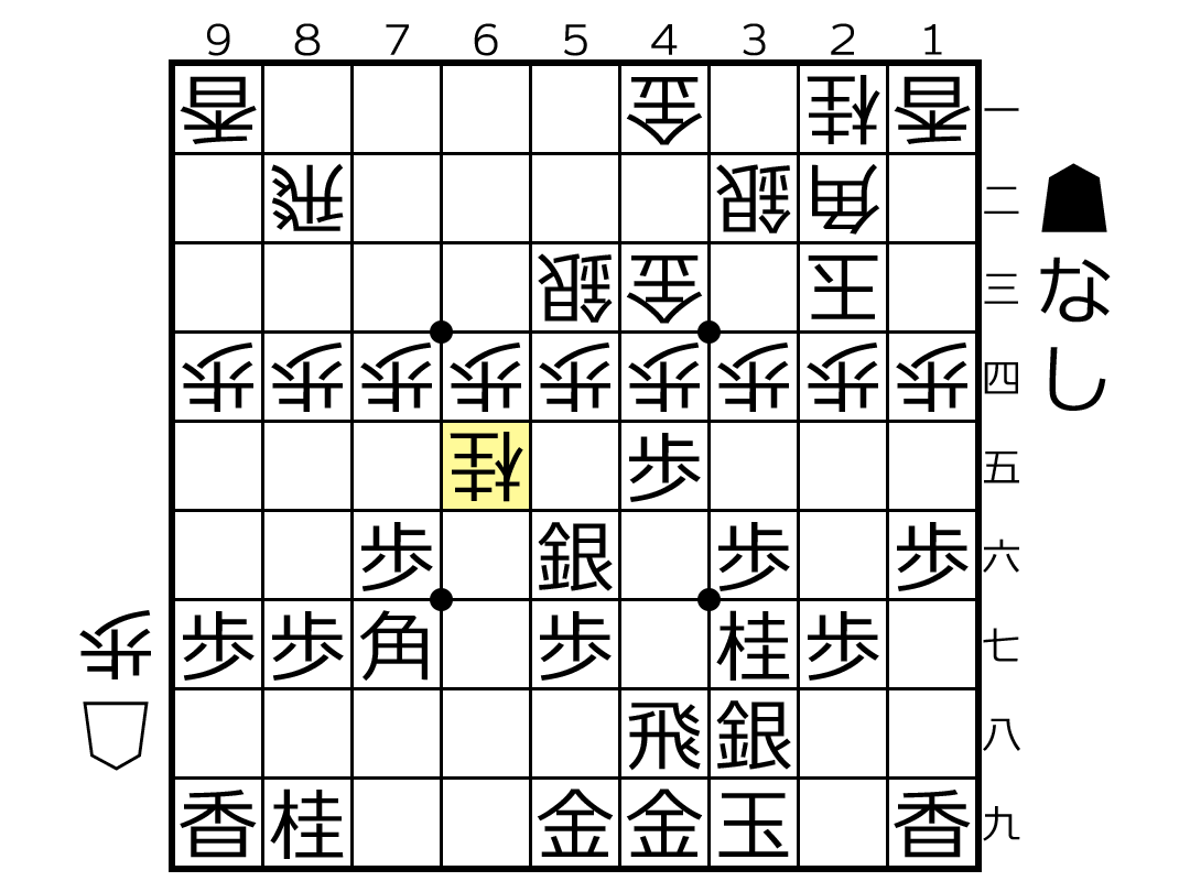 f:id:yuhib:20190419125333p:plain