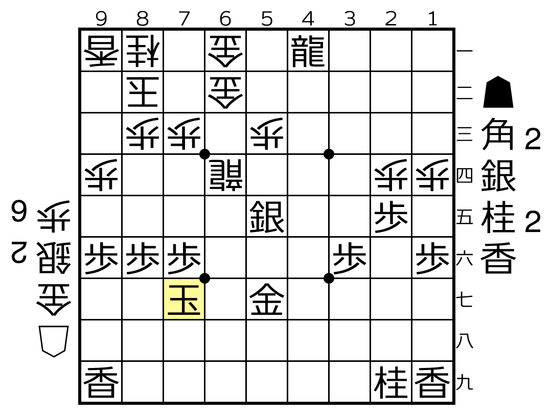 f:id:yuhib:20190421091814p:plain