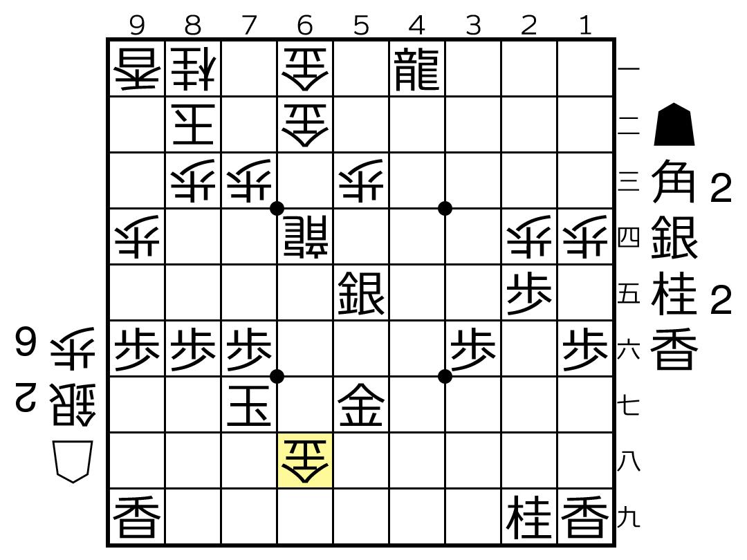 f:id:yuhib:20190421091843p:plain
