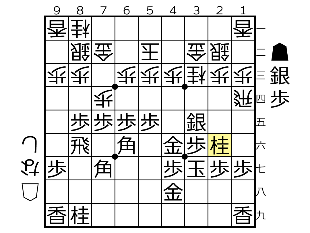 f:id:yuhib:20190421094502p:plain
