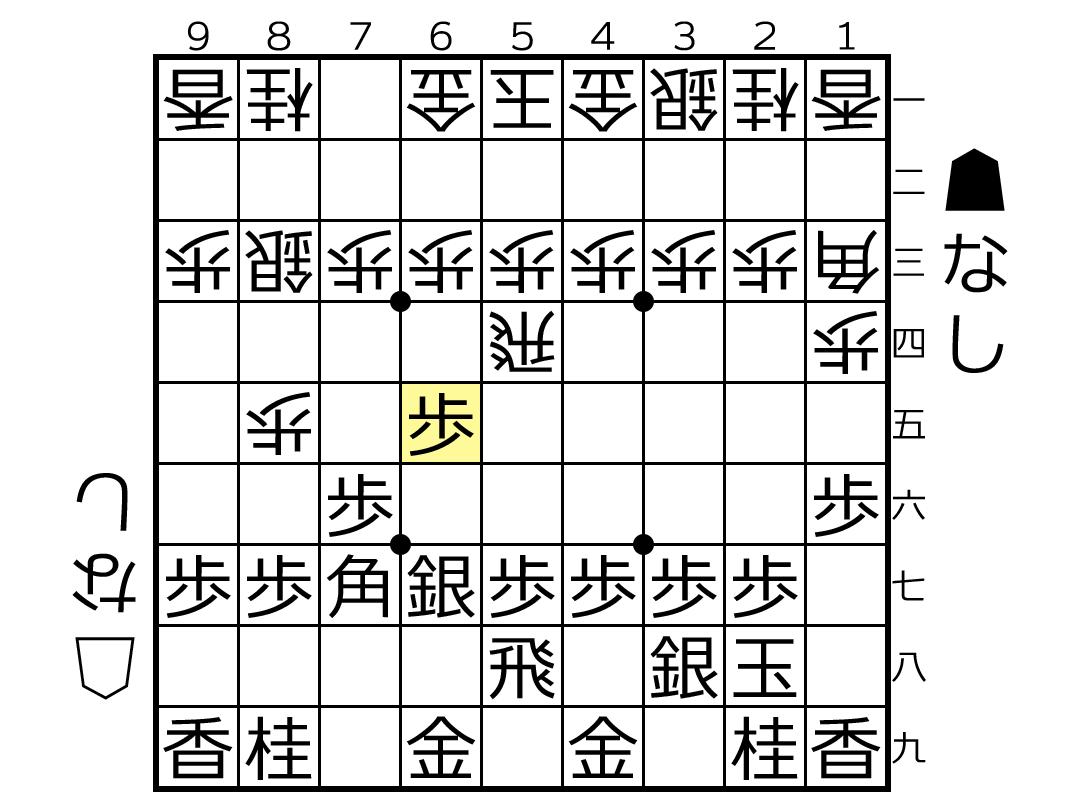 f:id:yuhib:20190423121942p:plain