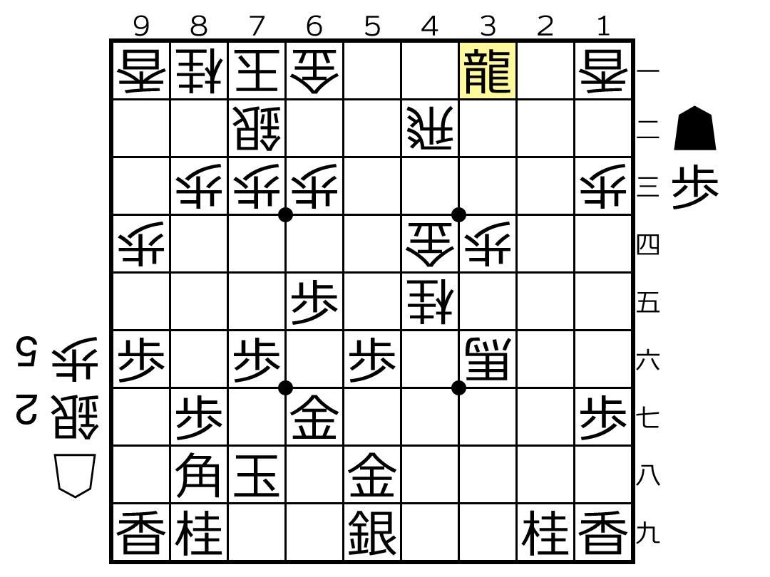 f:id:yuhib:20190423122902p:plain