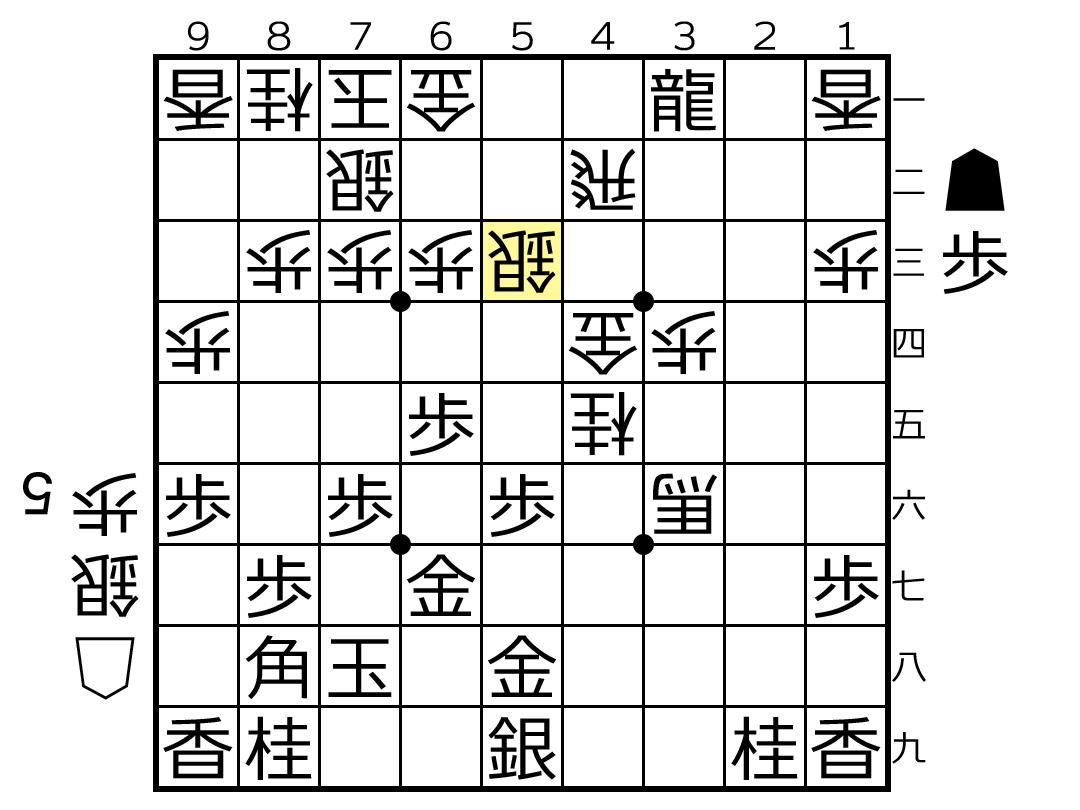 f:id:yuhib:20190423123026p:plain