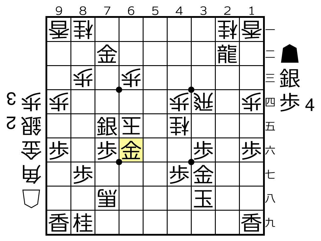 f:id:yuhib:20190424123116p:plain