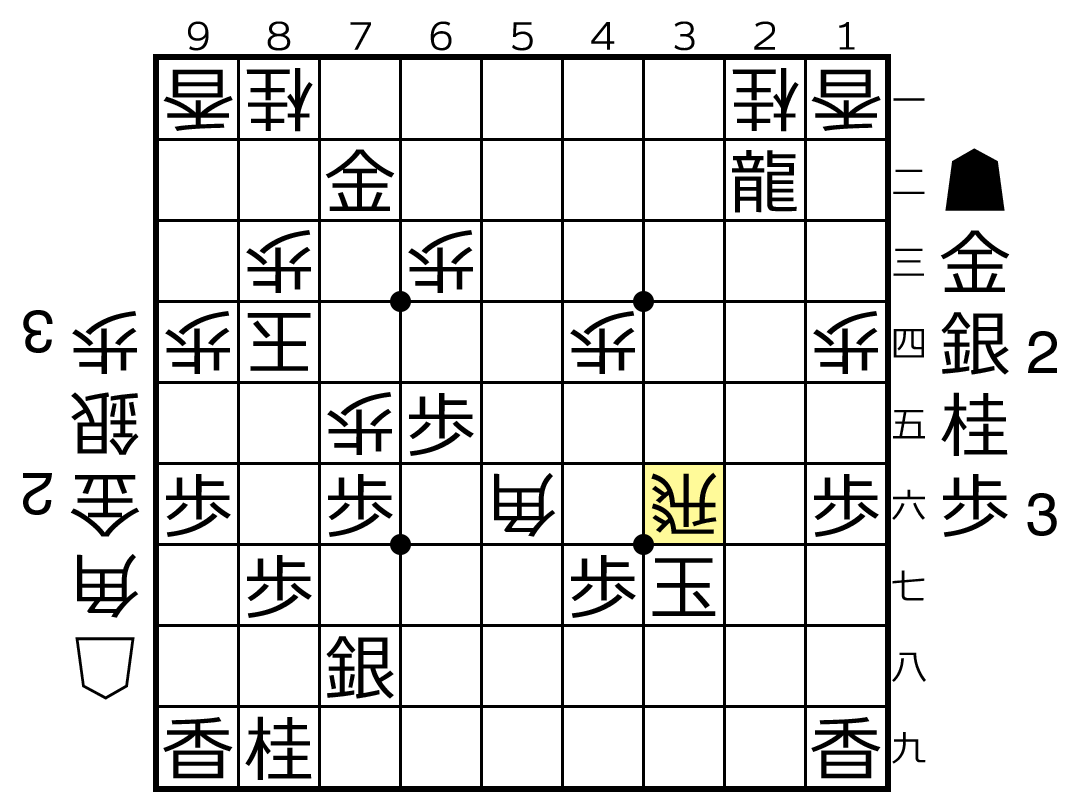 f:id:yuhib:20190424123727p:plain