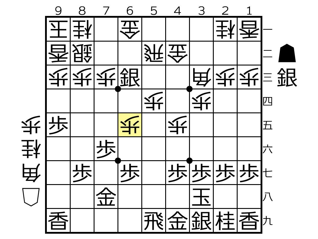 f:id:yuhib:20190425122804p:plain
