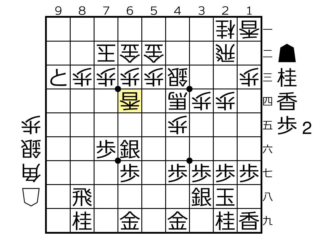 f:id:yuhib:20190426123034p:plain