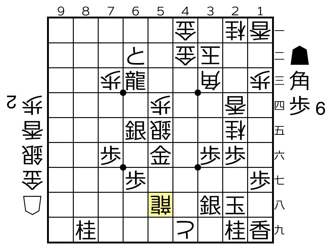 f:id:yuhib:20190426123311p:plain