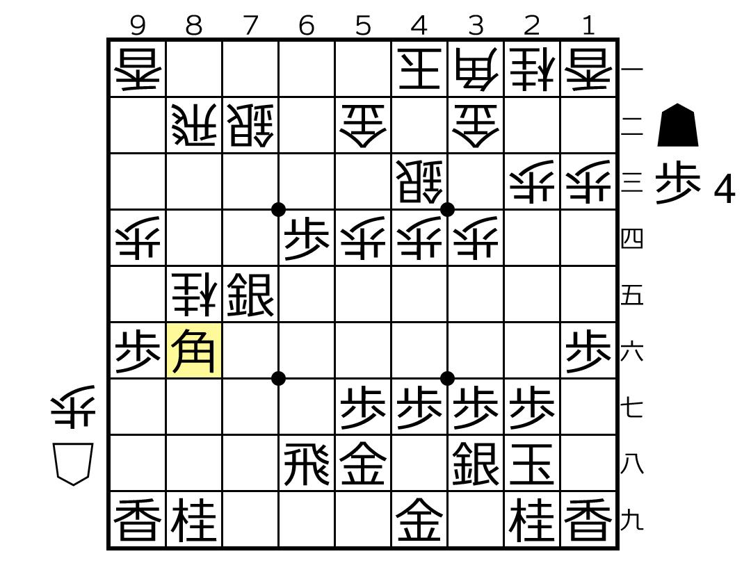 f:id:yuhib:20190426125358p:plain