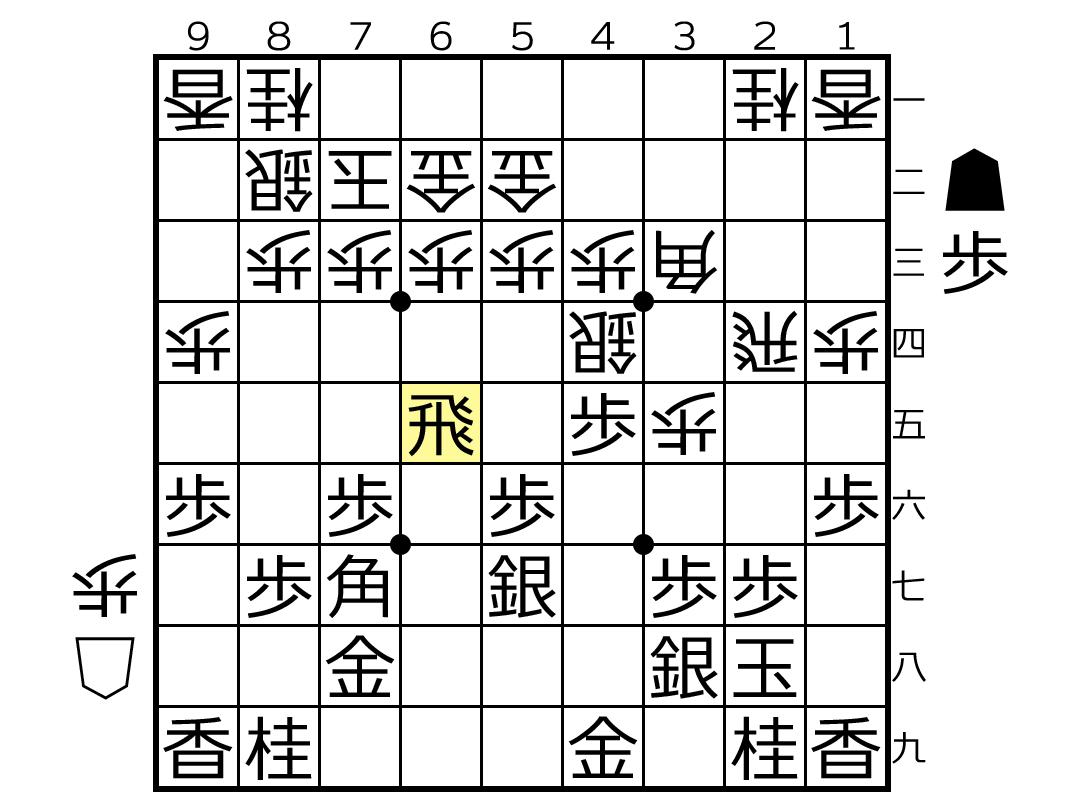 f:id:yuhib:20190507123618p:plain
