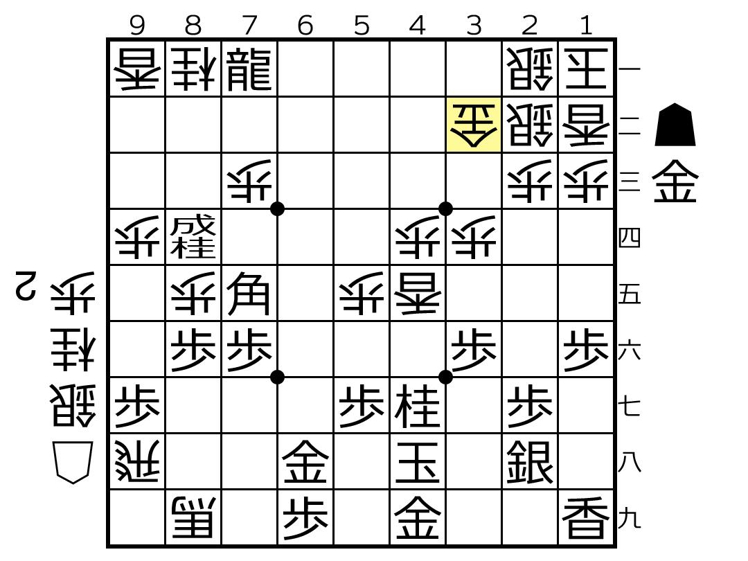 f:id:yuhib:20190508125449p:plain