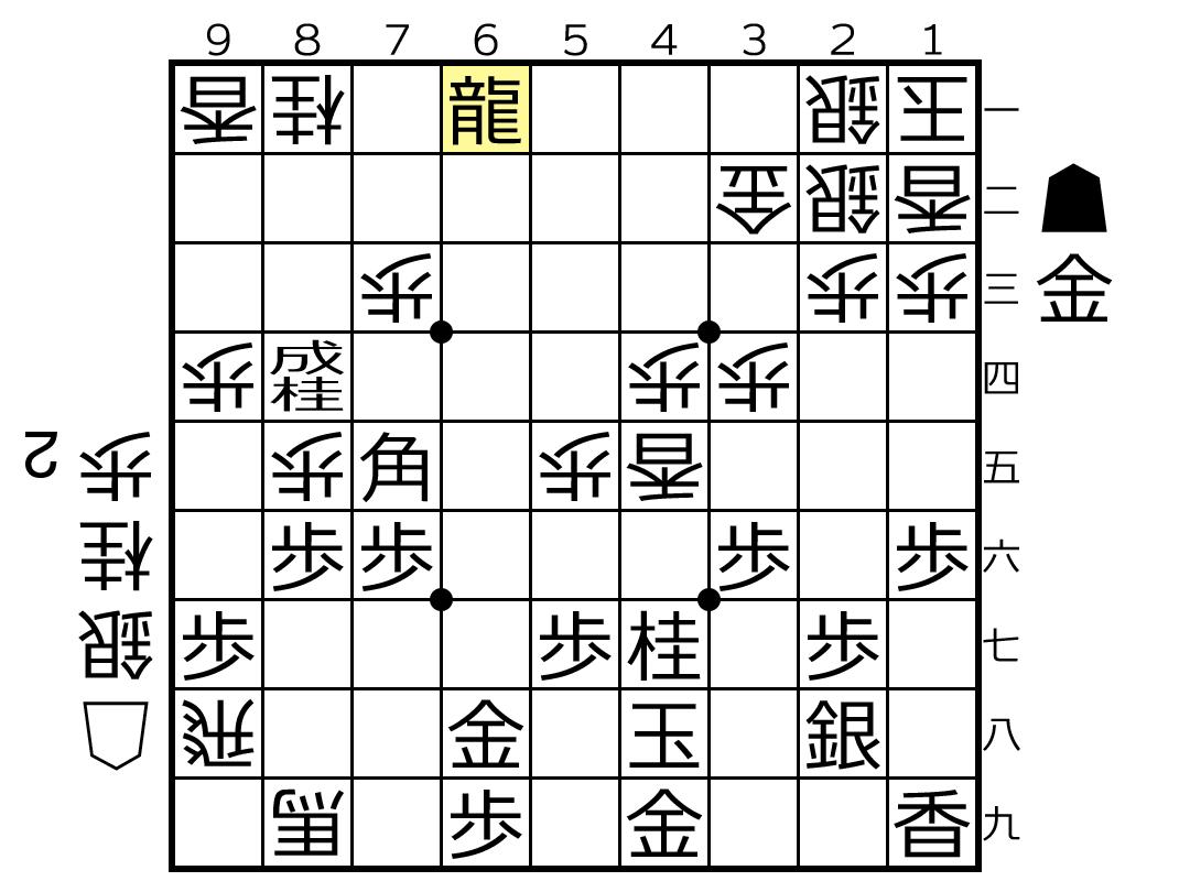 f:id:yuhib:20190508125551p:plain