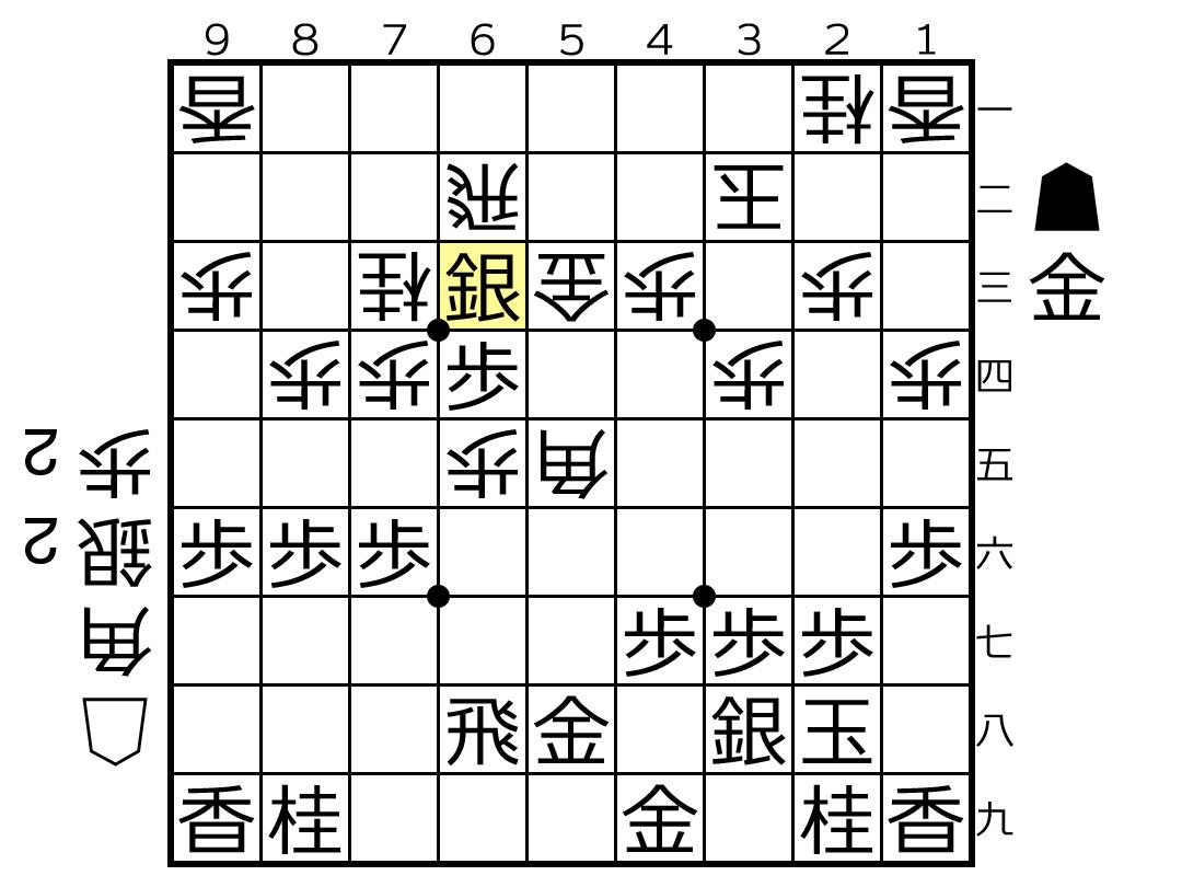 f:id:yuhib:20190514122637p:plain