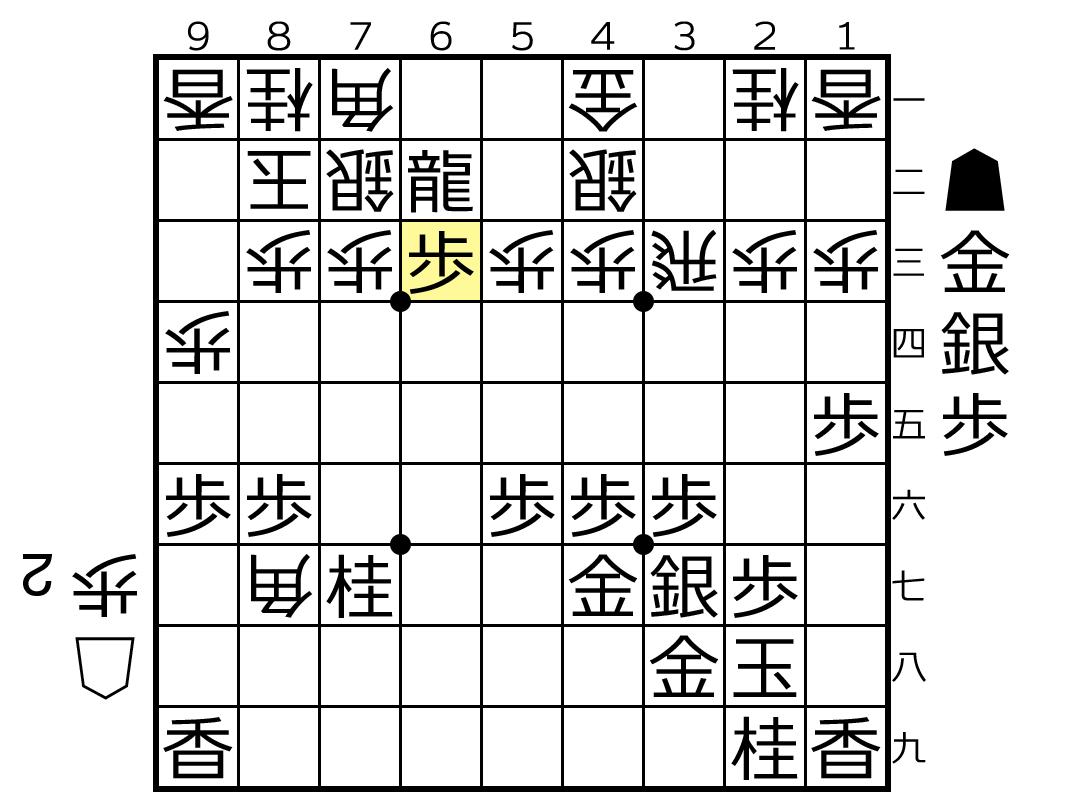 f:id:yuhib:20190515183717p:plain