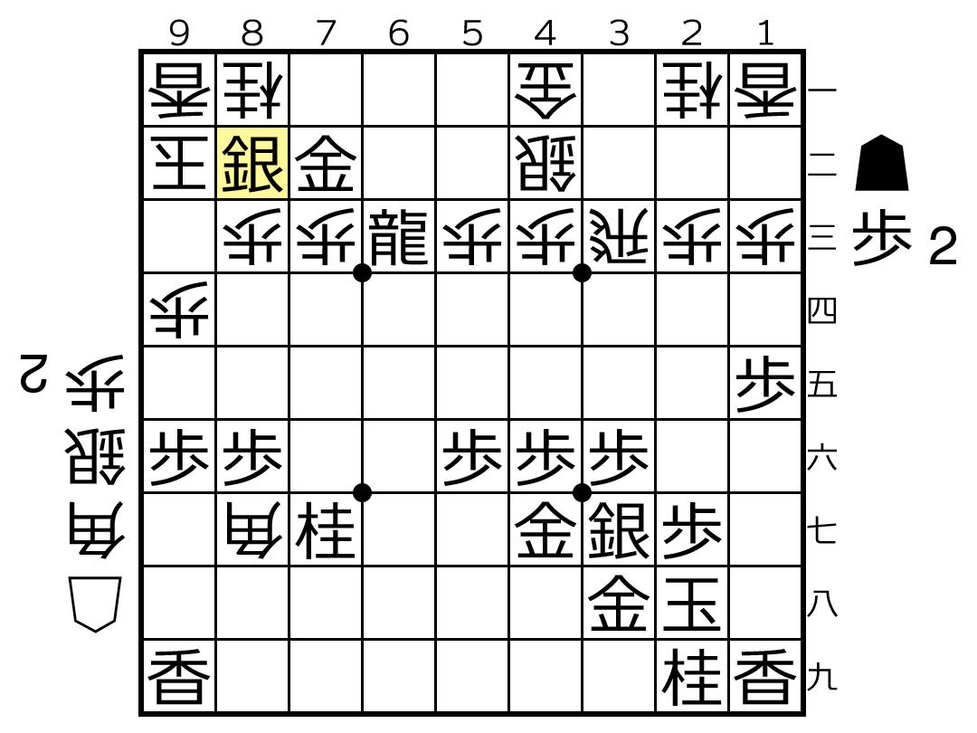 f:id:yuhib:20190515184435p:plain