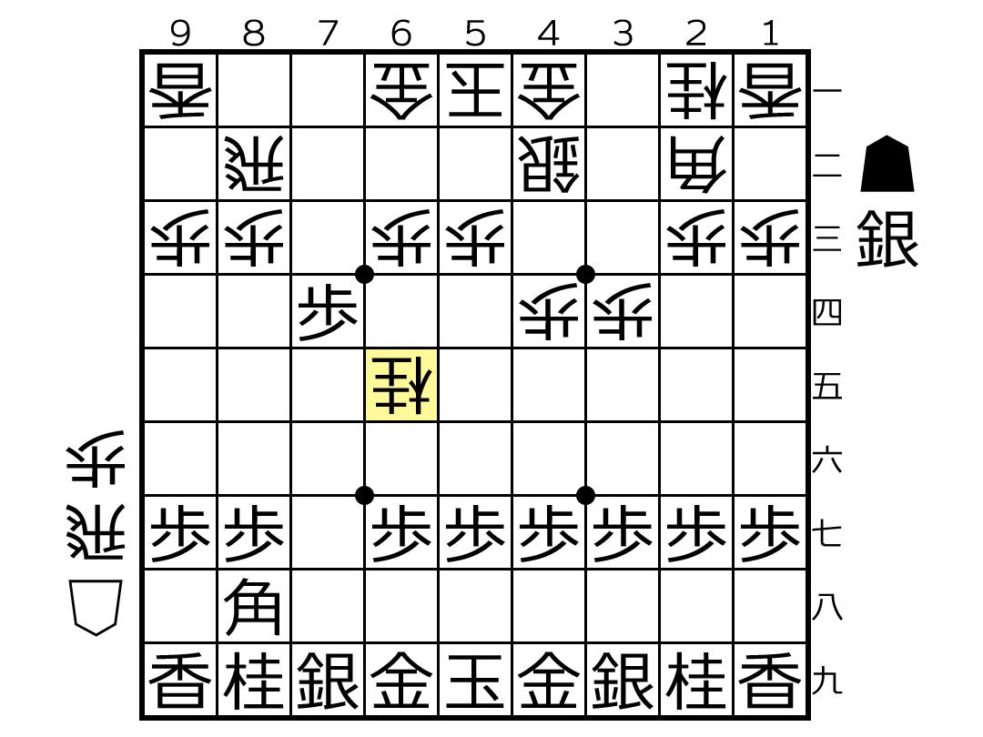 f:id:yuhib:20190516123024p:plain