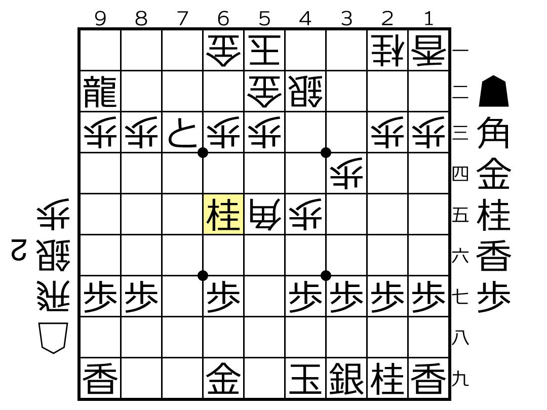 f:id:yuhib:20190516124452p:plain