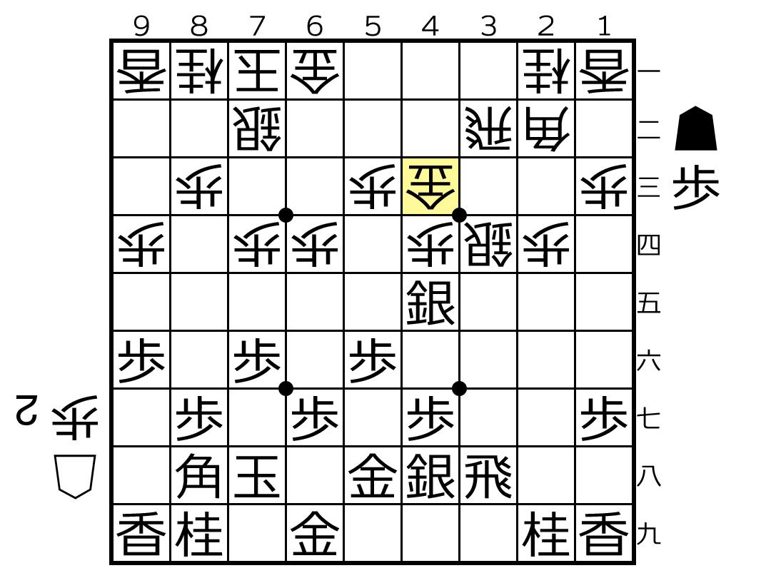 f:id:yuhib:20190517121741p:plain