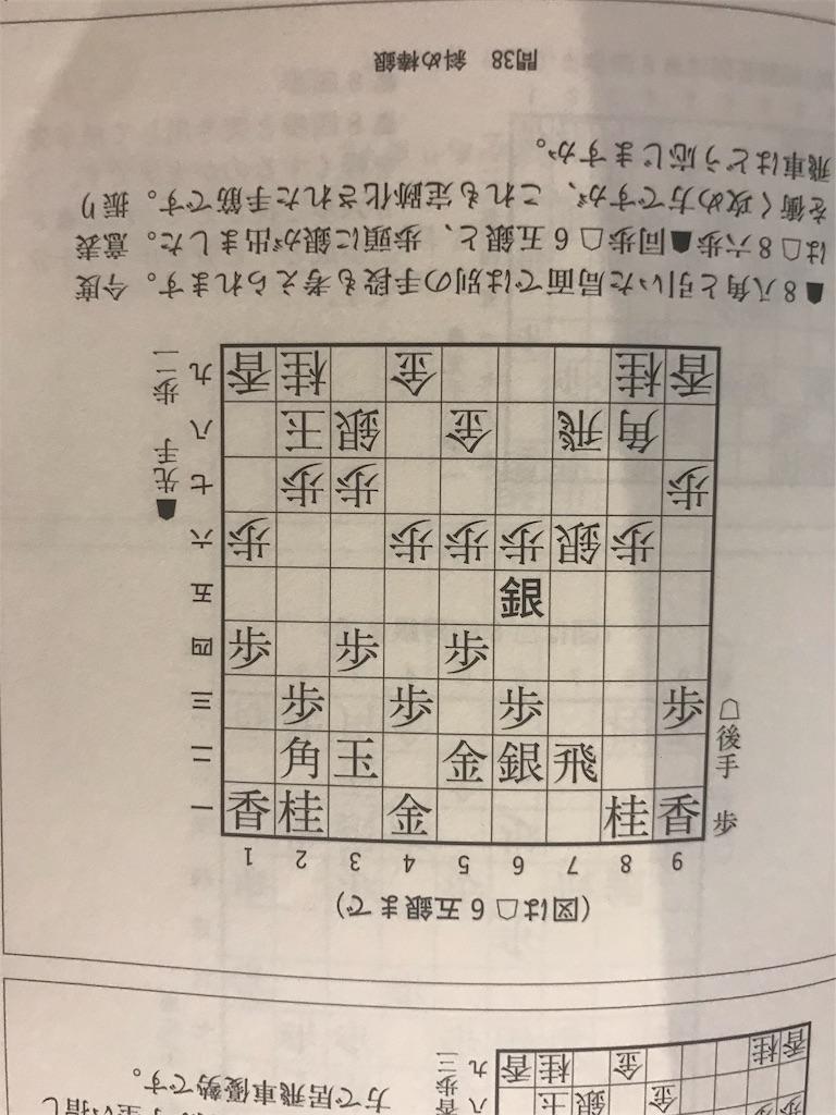 f:id:yuhib:20190517214814j:image