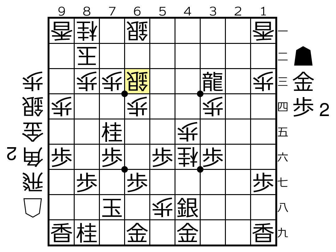 f:id:yuhib:20190521123044p:plain