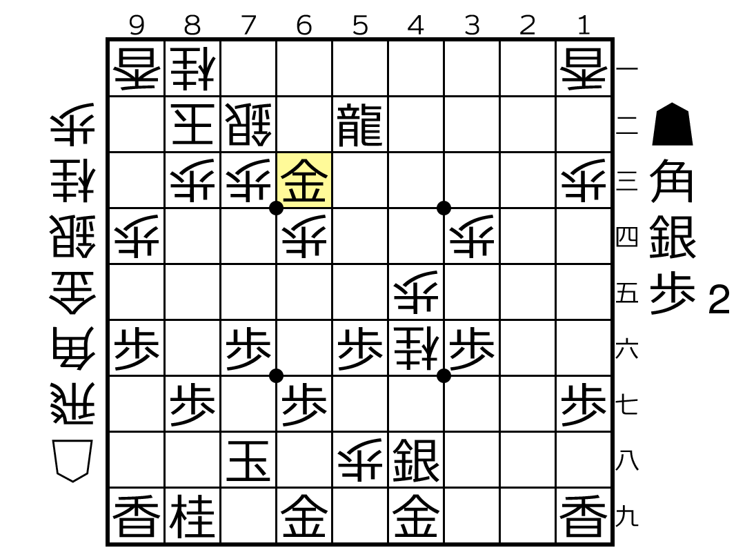 f:id:yuhib:20190521123404p:plain