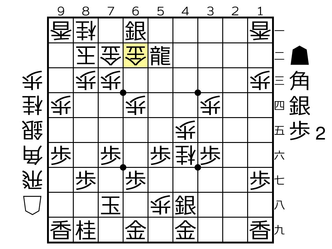 f:id:yuhib:20190521123522p:plain