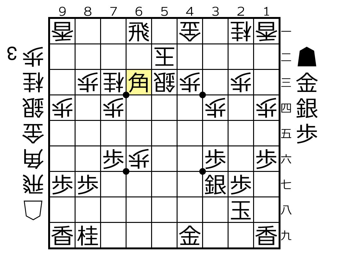 f:id:yuhib:20190522130107p:plain
