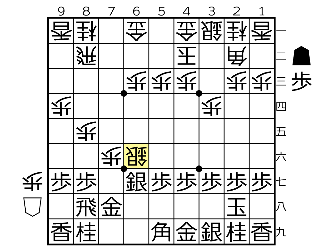 f:id:yuhib:20190524130237p:plain