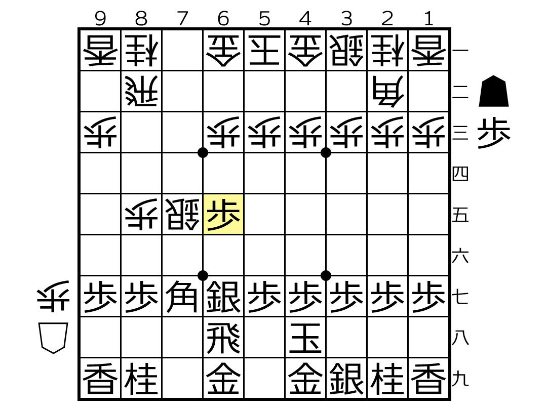 f:id:yuhib:20190524130856p:plain