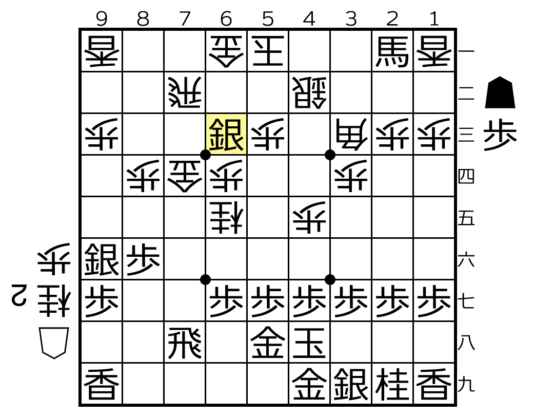 f:id:yuhib:20190607122708p:plain
