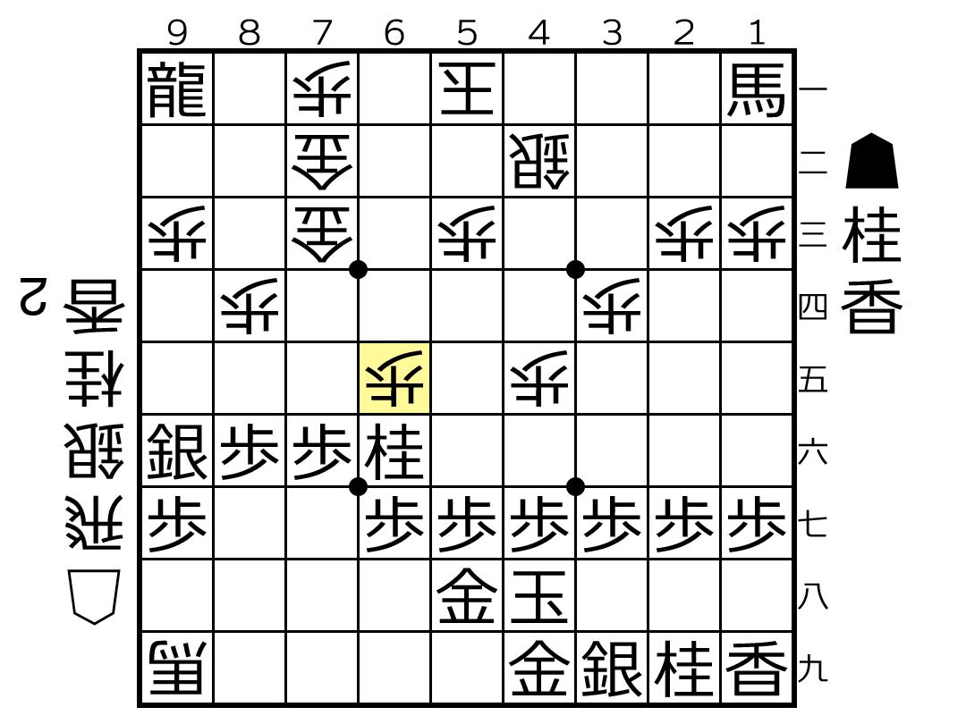 f:id:yuhib:20190607123032p:plain