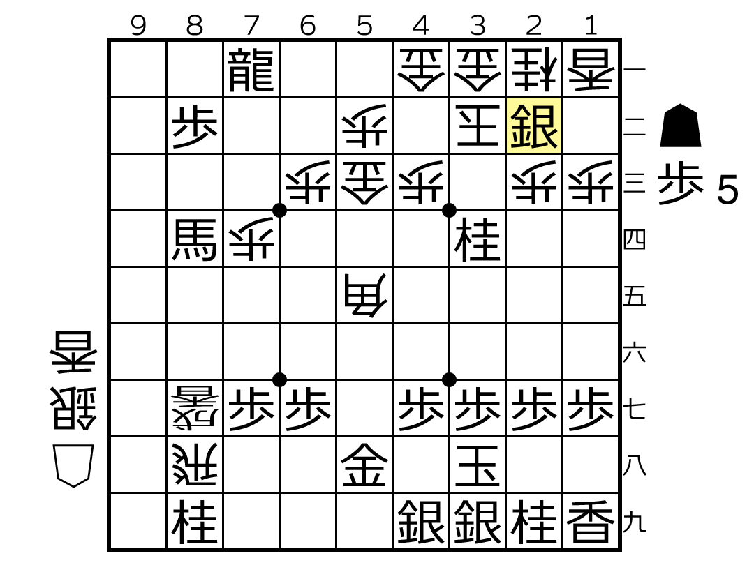f:id:yuhib:20190616223356p:plain