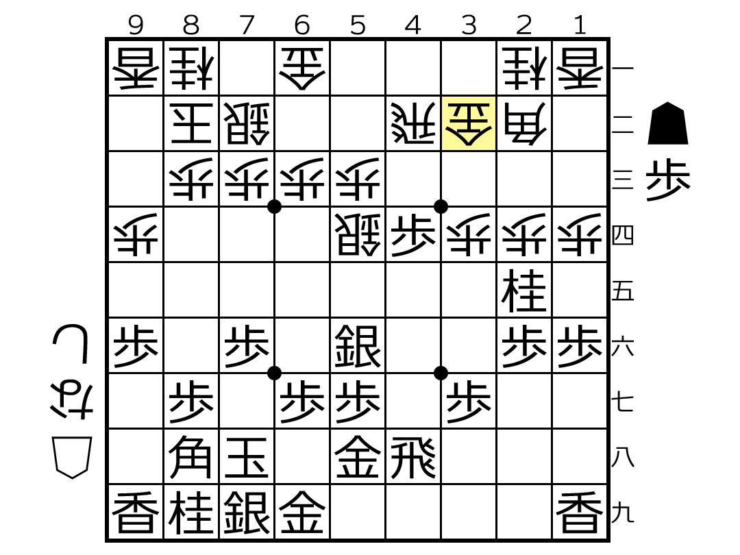 f:id:yuhib:20190617123229p:plain